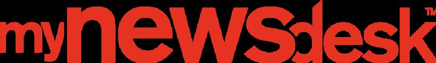 mynewsroom-logo